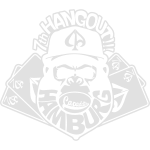 Capaddicts-Shirt-Hangout-
