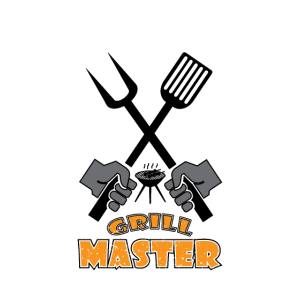 Grillmeister Grillmaster Sommer T Shirt