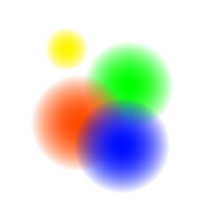 Farbpunkte