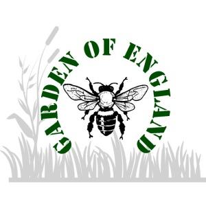 Garden of England