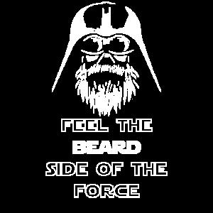 Darth Vader Bart Englisch