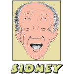 Carry On Sidney