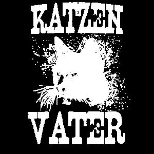 Katzenvater