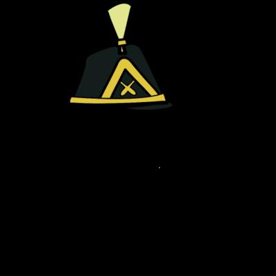 Artilleriekorps - NEUSSER SCHÜTZENFEST! Zeige für welches Regiment Dein Herz schlägt. - Kirmes,Artillerie,Schützenfest,Neuss