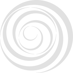 Kreis Spirale Opitk