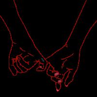 unendliche Liebe