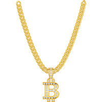 Bitcoin Kette