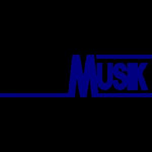 Volxmusik - Volksmusik - Bayerische Volks Musik