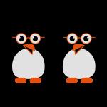 pinguine_geeks_c3