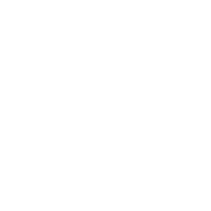 Zeichen-7