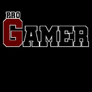 Progamer Gaming Gamer