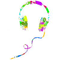 Kopfhhörer