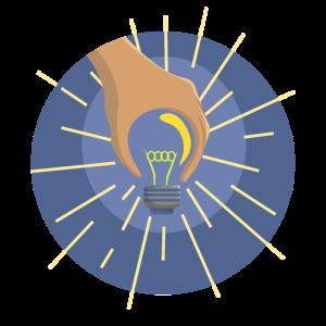 Startup / Ideen / Entrepreneur