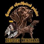GSP deutsch Kurzhaar.png