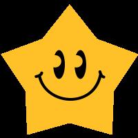 star_smiley_c2