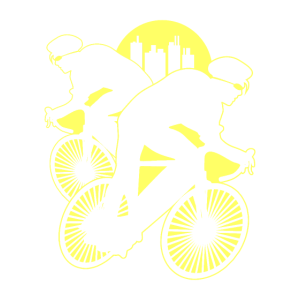 Fahrradfahrer Fahrrad Radsport Radfahren Geschenk