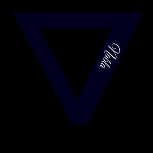 Geometrie - Nabla