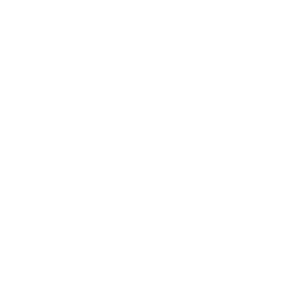 Nilpferd Flusspferd lustige Geschenkidee Tier