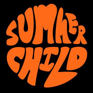 Sommer Kind