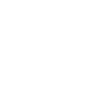 without sensitivity switch