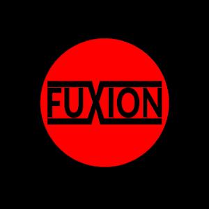 kreisförmiges Logo 2 1