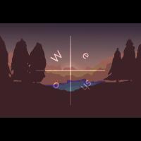 WeSho-Merge