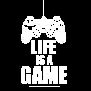 Game retrogames geek shirt Geschenk Games Gamer PC