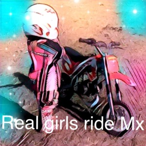 real girls ride mx