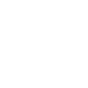 Brows before Bros T-Shirt