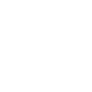 STAMMHALTER