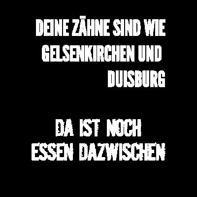 Gelsenkirchen Duisburg Essen - Gelsenkirchen Duisburg Essen - Geschenkidee,Essen,Duisburg,Geschenk,Gelsenkirchen
