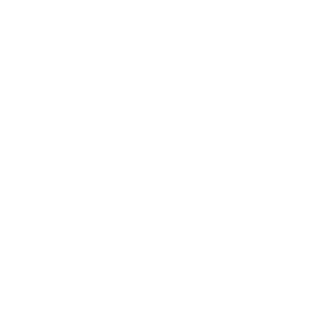 Der Berg ruft Bergsport Berge Design