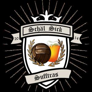 Sufftras Cologne