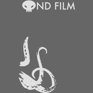 tentakel sida text