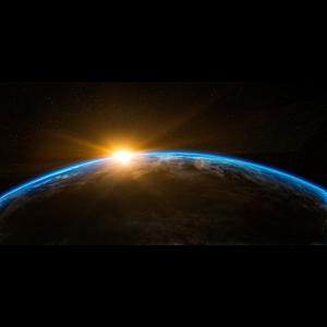 sunrise 1756274