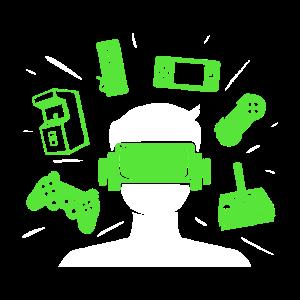 Gaming Tools