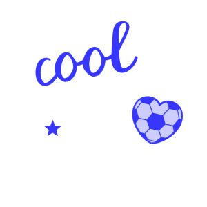 Nummer 10 10. Geburtstag cool boys Junge