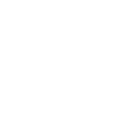 Pinguin Es ist völlig normal sich einen Pinguin...