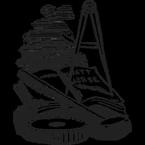 erfinder-erfindung-patente-ingenieur-v10 [Konvert