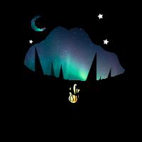 Aurora North Camp