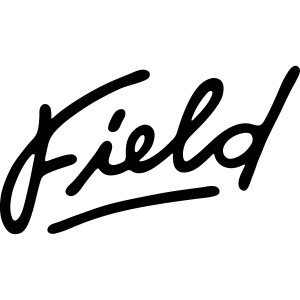 Field Interactive Logo