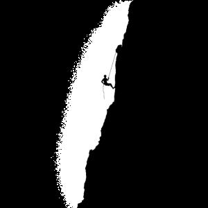 Mountain Climber - Bergsteiger - klettern