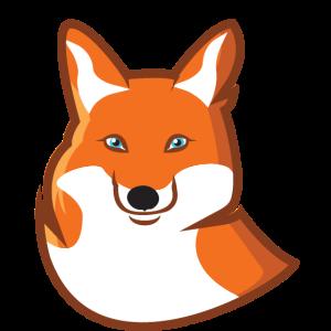 Fuchs Rotfuchs Natur Tier tierisch Geschenk