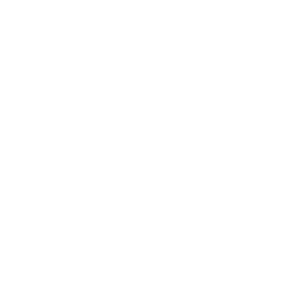 Herz Umriss