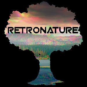 RetroNature - Synthwave