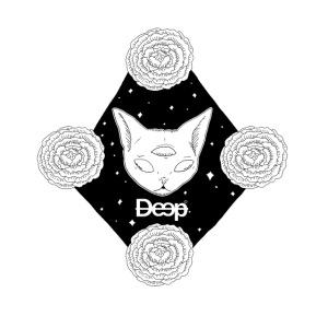 Deep - Space