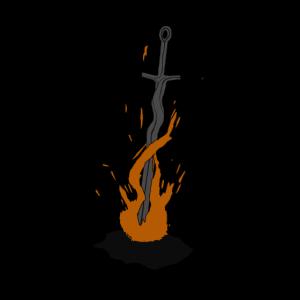 Bonfire - Leuchtfeuer