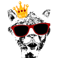 Alpaka King