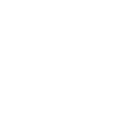 WELCOME ... - Festival Spruch
