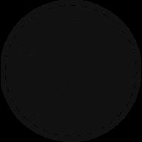 navigation-welt-globus-v10 [Konvertiert].png